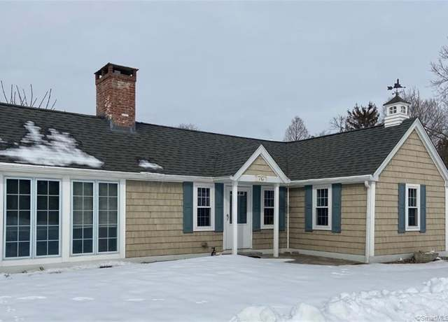 Condo/Co-op at address 84G Waterside Ln #7, Old Harbor Village