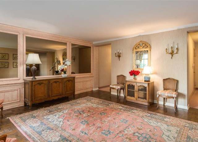 Condo/Co-op at address 636 Steamboat Rd Unit 3ABE, Greenwich
