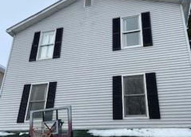 Single Family Residential at address 13 Thornhill Rd, Riverside