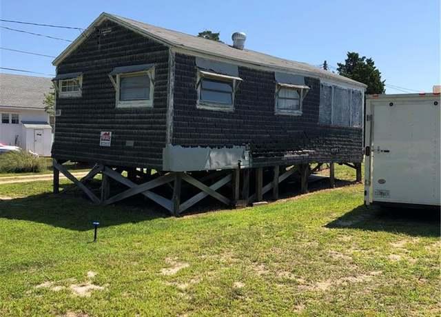 Single Family Residential at address 560 Seaside Ave, Pilot's Point