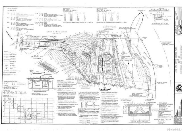 Vacant Land at address 11A River Oaks Rd Unit LAND, Greens Farms