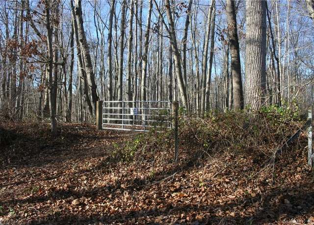 Vacant Land at address 48 Wig Hill Rd, Wig Hill