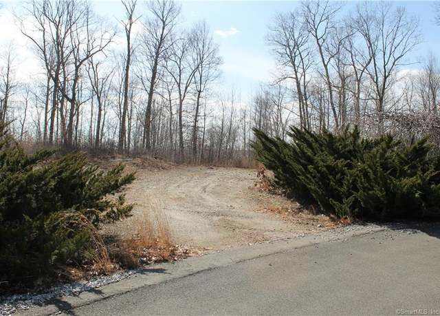Vacant Land at address 18 Sherwood Forest Ln, Sherwood Forest