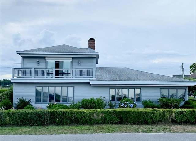 Single Family Residential at address 23 Red Bird Trl, Indian Town