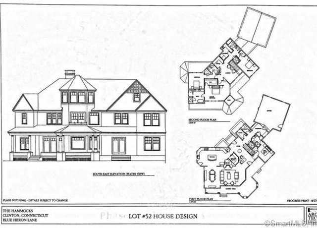 Single Family Residential at address 23 Blue Heron Ln, Beach Park