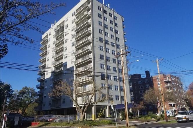 2370 North Ave Unit 10E Bridgeport CT 06604 & 2370 North Ave Unit 10E Bridgeport CT 06604 | MLS# 170034105 | Redfin