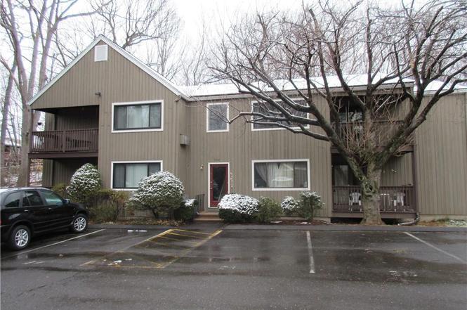 3004 Madison Ave Unit E Bridgeport CT 06606 & 3004 Madison Ave Unit E Bridgeport CT 06606 | MLS# 170059208 | Redfin