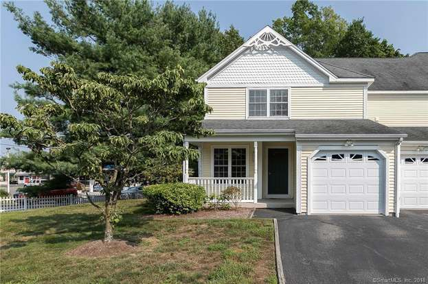 289 New Haven Ave Unit X Milford Ct 06460 Mls 170127136 Redfin
