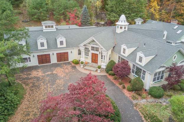 west simsbury homes for sale west simsbury ct real estate redfin west simsbury homes for sale west