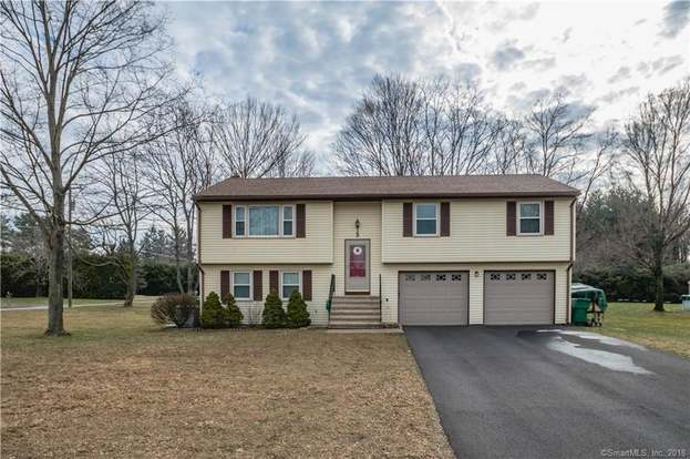 5 Abar Ln South Windsor Ct 06074 Mls 170069305 Redfin