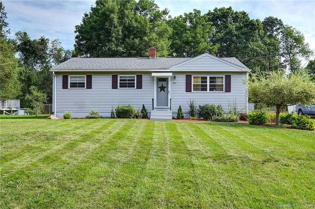 200 Farnham Rd South Windsor Ct 06074 Mls 170113380 Redfin