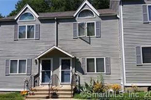 1691 Route 32 Unit A1, Montville, CT 06382 | MLS# 170024501