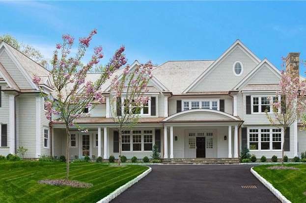 Wondrous 198 W Hills Rd New Canaan Ct 06840 6 Beds 6 Baths Download Free Architecture Designs Jebrpmadebymaigaardcom