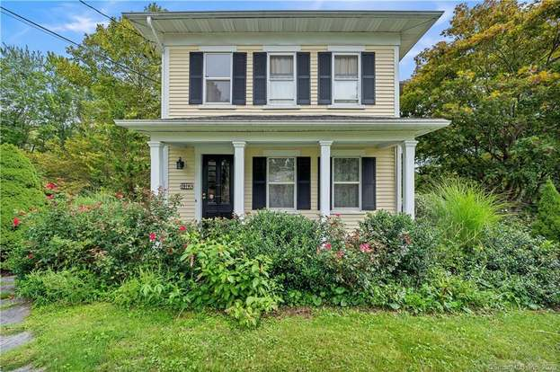 240 Tryon St Middletown Ct 06457 Mls 170251704 Redfin