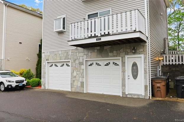 103 Highview Ave Unit D Stamford Ct, Jeff S Garage Doors Norwalk Ct
