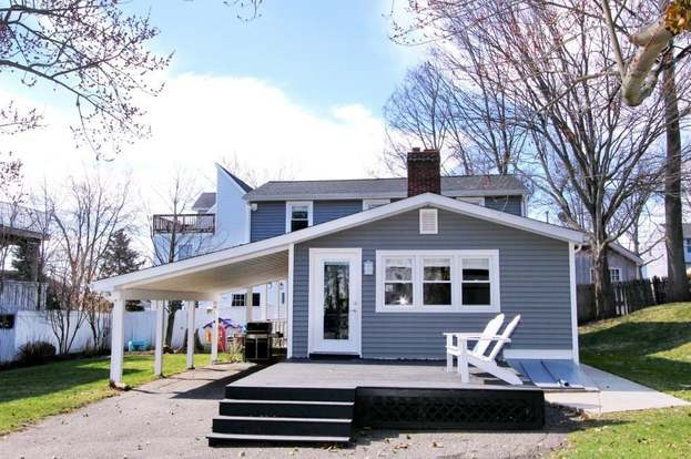 62 Soundview Ave Milford Ct 06460 Mls N10025886 Redfin