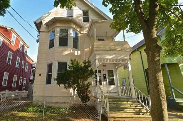 78 sixth st new haven ct 06519 mls 170104896 redfin rh redfin com