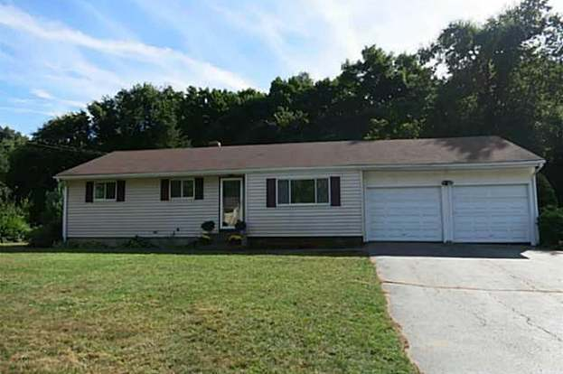213 Farnham Rd South Windsor Ct 06074 Mls G695902 Redfin