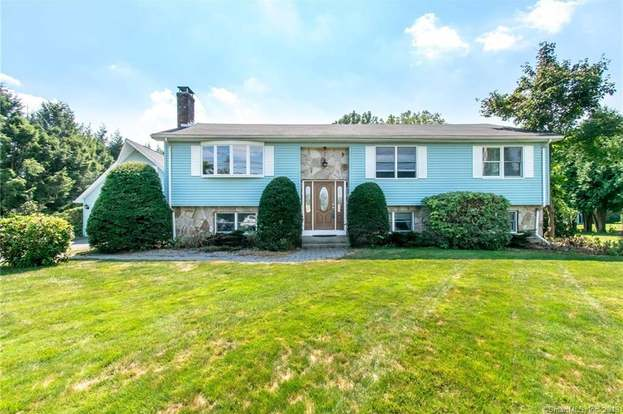 Town Of Enfield Ct >> 106 Town Farm Rd Enfield Ct 06082 4 Beds 3 Baths