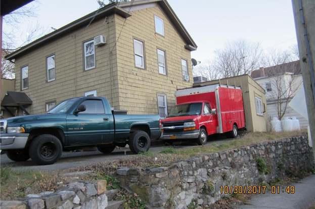 52 Spring St, Danbury, CT 06810   MLS# 170034989   Redfin