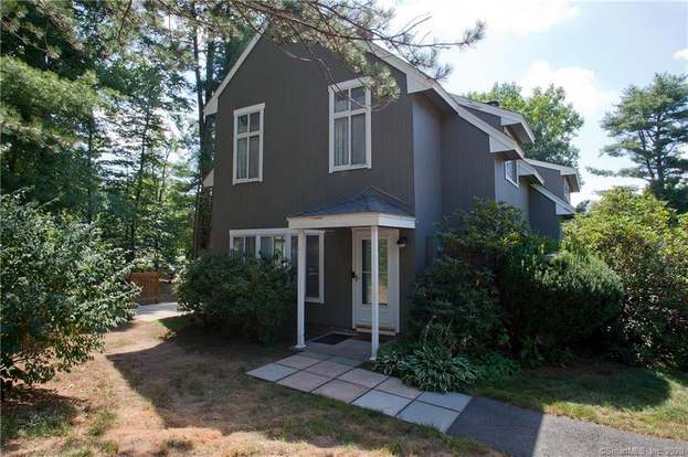 simsbury ct recently sold homes for sale redfin simsbury ct recently sold homes for