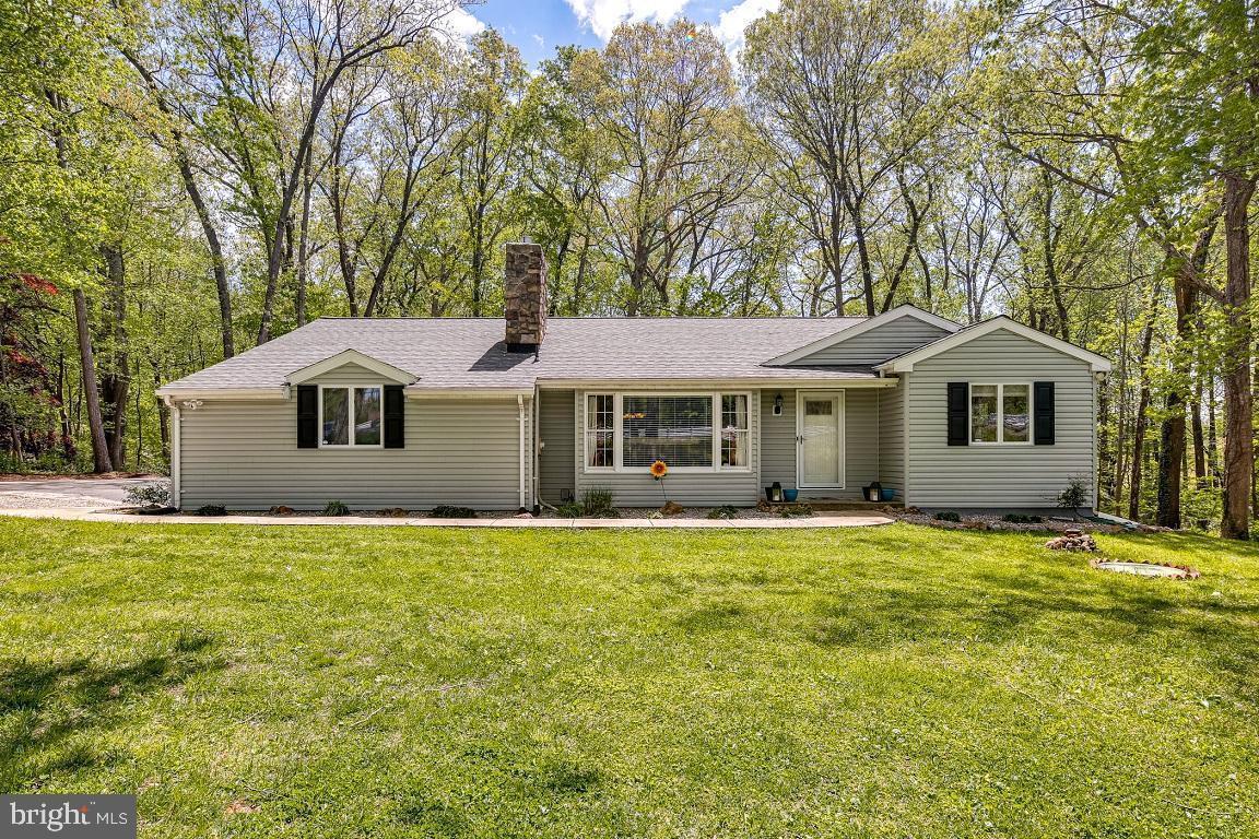 Sykesville MD 21784 Real Estate