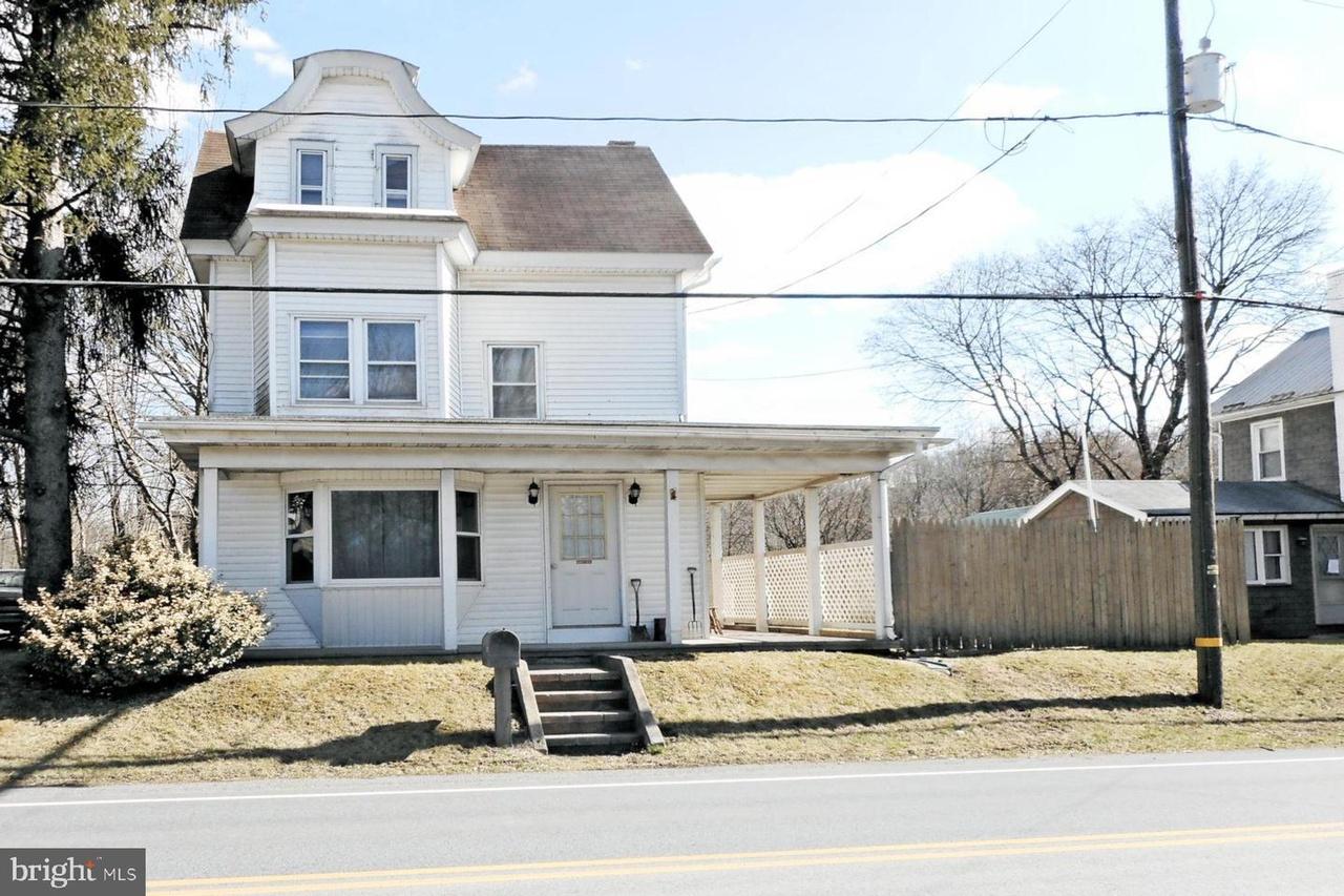 154 Pleasant Valley Rd, Pine Grove, PA 17963 | MLS ...