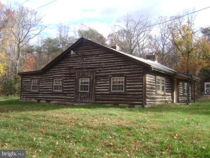 86 Old Log Cabin Rd North East Md 21901 Mls 1004279266 Redfin