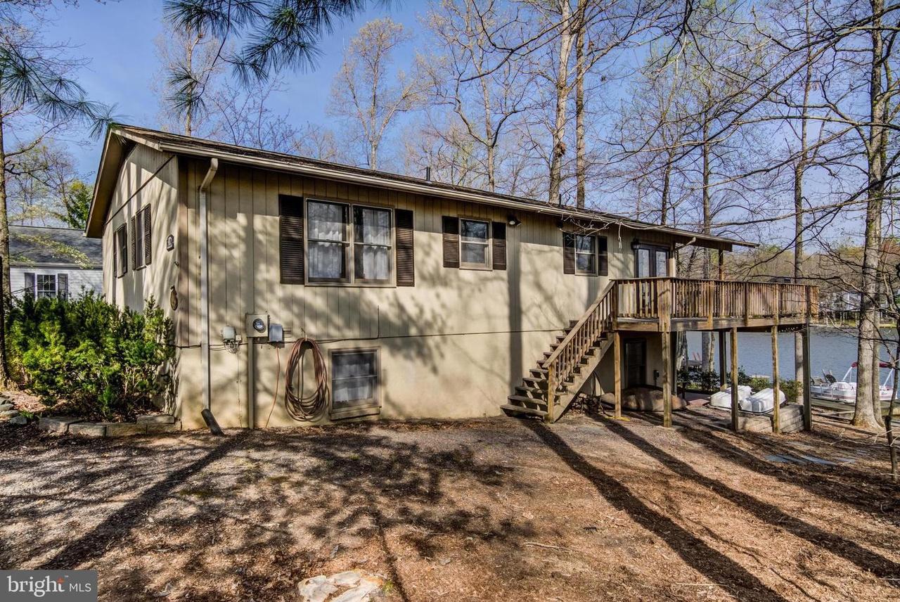 619 Cornwallis Ave, Locust Grove, VA 22508 | MLS ...