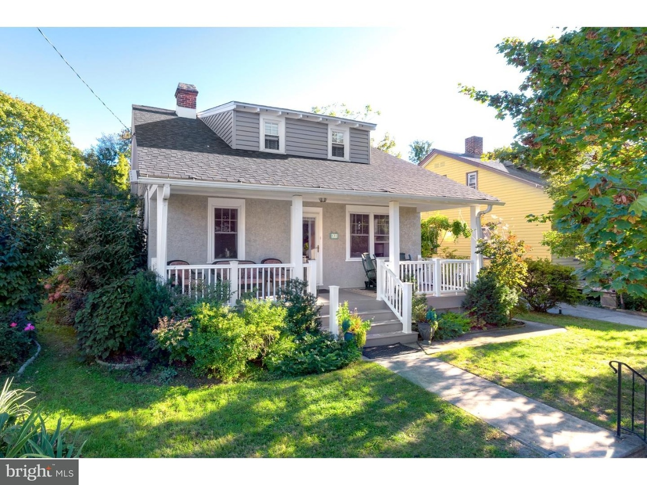 123 Campbell Ave Havertown Pa 19083 Mls 1003285815 Redfin