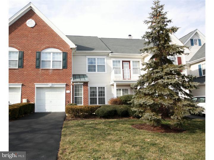 6 Hilton Ct, Hopewell, NJ 08534 | MLS# 1003333920 | Redfin