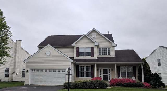 1424 Hollow Rd, Collegeville, PA - 3 beds/3 baths