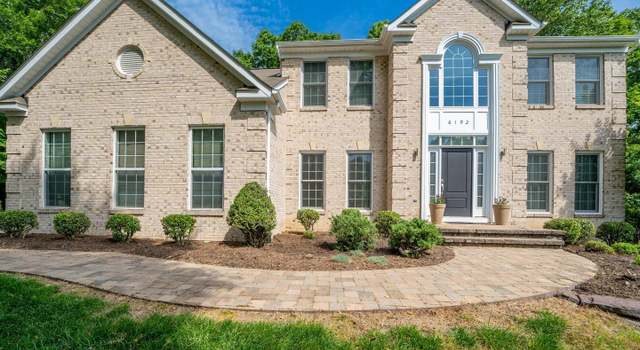 16710 Harvest Moon Pl, Hughesville, MD 20637 - 4 beds/3 baths