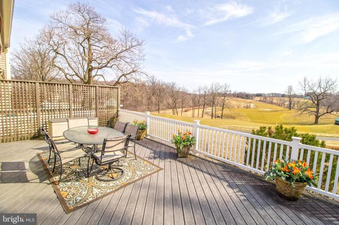 104 Pine Valley Dr, Avondale, PA 19311 | MLS# PACT418082 ...