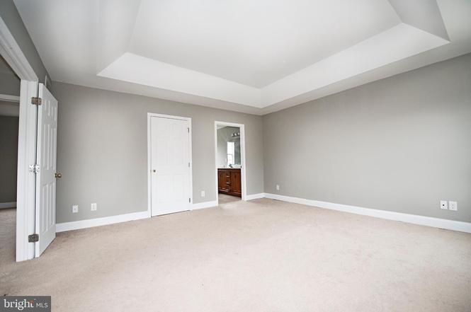 2780 Pine Rd, Huntingdon Valley, PA 19006   MLS ...