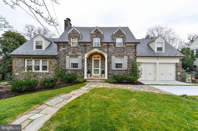 Recent Home Sales Alexandria Va