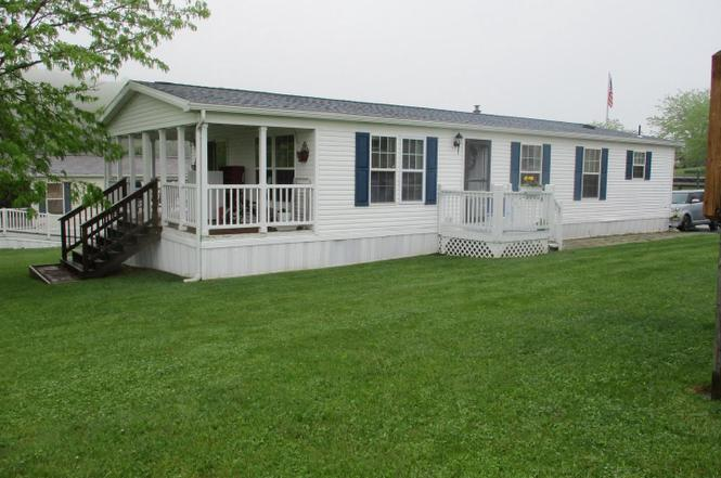 51 Broadwing Dr, Hanover, PA 17331 | MLS# PAAD111422 | Redfin