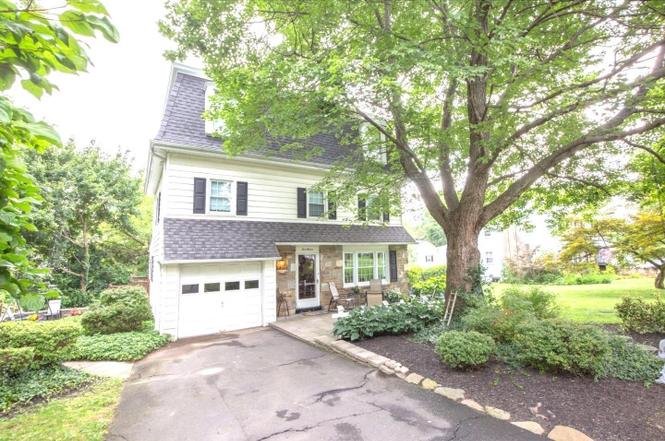 511 Woodcrest Rd, Huntingdon Valley, PA 19006 | MLS ...
