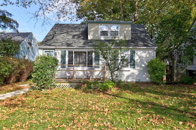 Buy Here Pay Here Lancaster Pa >> 1365 Glen Moore Cir, Lancaster, PA 17601 | MLS# 1000087562 | Redfin