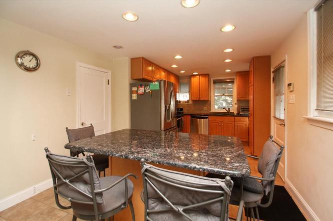3017 Pine Rd, Huntingdon Valley, PA 19006 | MLS ...