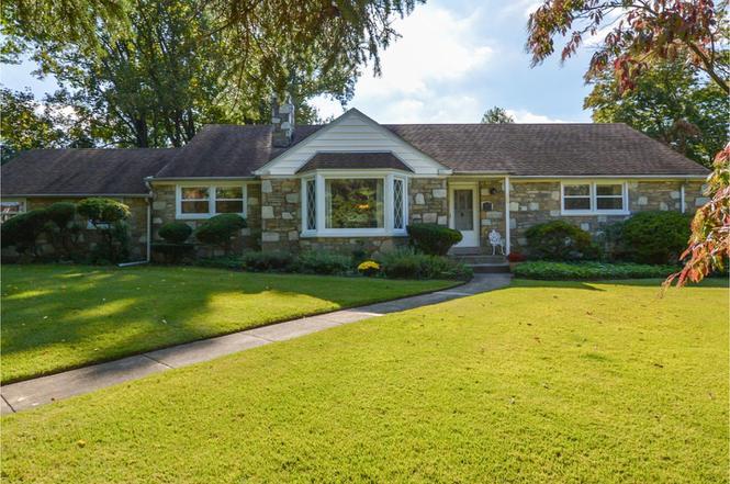 168 Madison Rd, Huntingdon Valley, PA 19006 | MLS ...