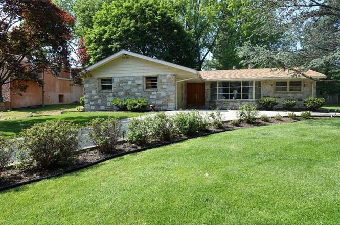 652 Moredon Rd, Huntingdon Valley, PA 19006   MLS ...