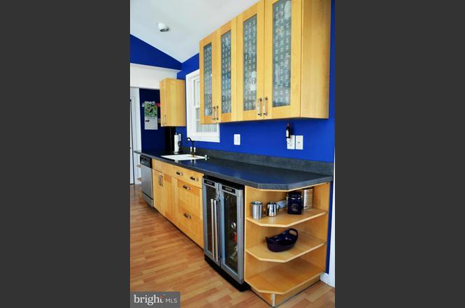 13841 CALICO Ln, MANASSAS, VA 20112 - 4 beds/3 5 baths