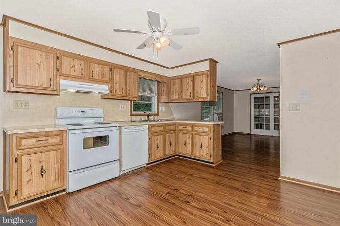 4505 Pine Valley Ct, Middletown, MD 21769 | MLS ...