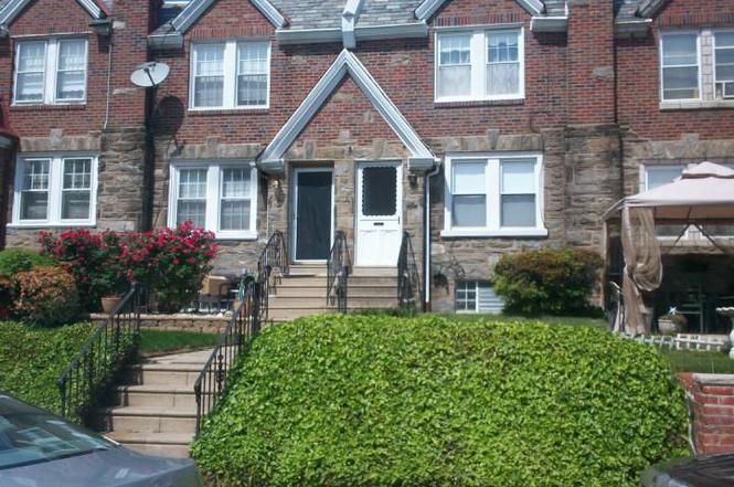 405 Alcott St, Philadelphia, PA 19120 - 3 beds/2 baths