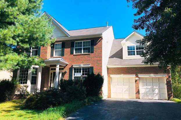 14515 Kestral Ct Woodbridge Va 22193 Mls 1009926002 Redfin
