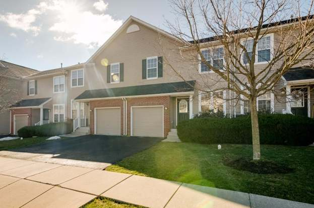 514 Quincy St Collegeville Pa 19426