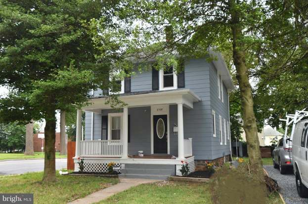 6500 Armstrong Ave, Baltimore, MD 21215 - 3 beds/2 5 baths
