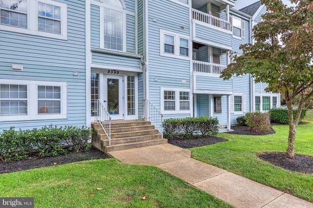 8399 Montgomery Run Rd Unit D Ellicott City Md 21043 Mls