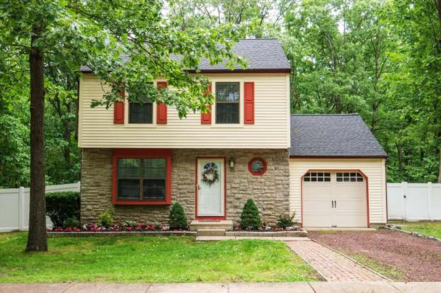3 wimbledon run sicklerville nj 08081 mls 1001804032 redfin rh redfin com